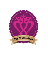 Private Home Stays